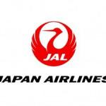 JALマイレージバンク会員の皆様へ