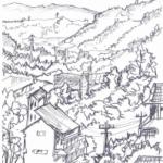 第3回「みなさんの箱根」イラスト・絵画コンテスト 結果発表!