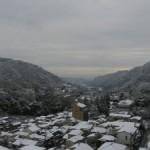 2月18日版 雪情報