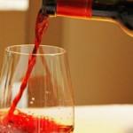 あうらワイン教室開催