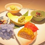 【新メニュー】7月の「べっぴん料理」をご紹介!