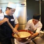 [7月17日] 蒸し蒲鉾体験料理教室