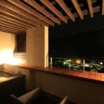 【ロイヤルビュープラン】最上階のお部屋を確約する贅沢なプラン