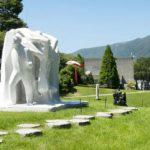 彫刻の森美術館@www.hakone-oam.or.jp